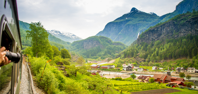 The Flam railway near Balestrand.jpg